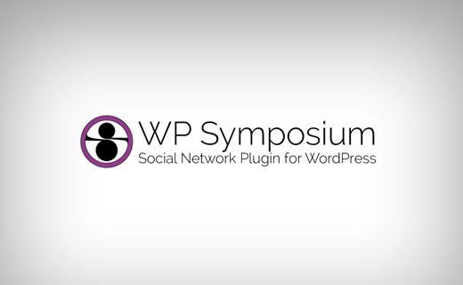 wp-symposium plugin forum wordpress