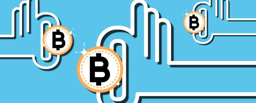 novas moedas virtuais