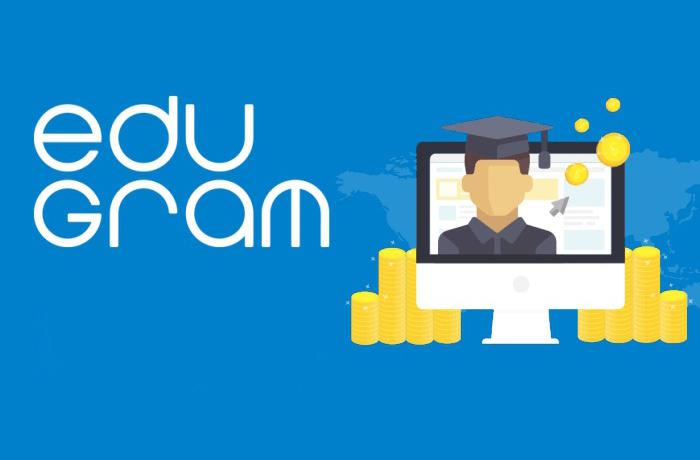 Estratégia | Como Ganhar Dinheiro Na Faculdade Trabalhando Online