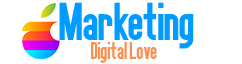 Marketing Digital Love
