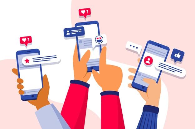 mobile marketing estratégias
