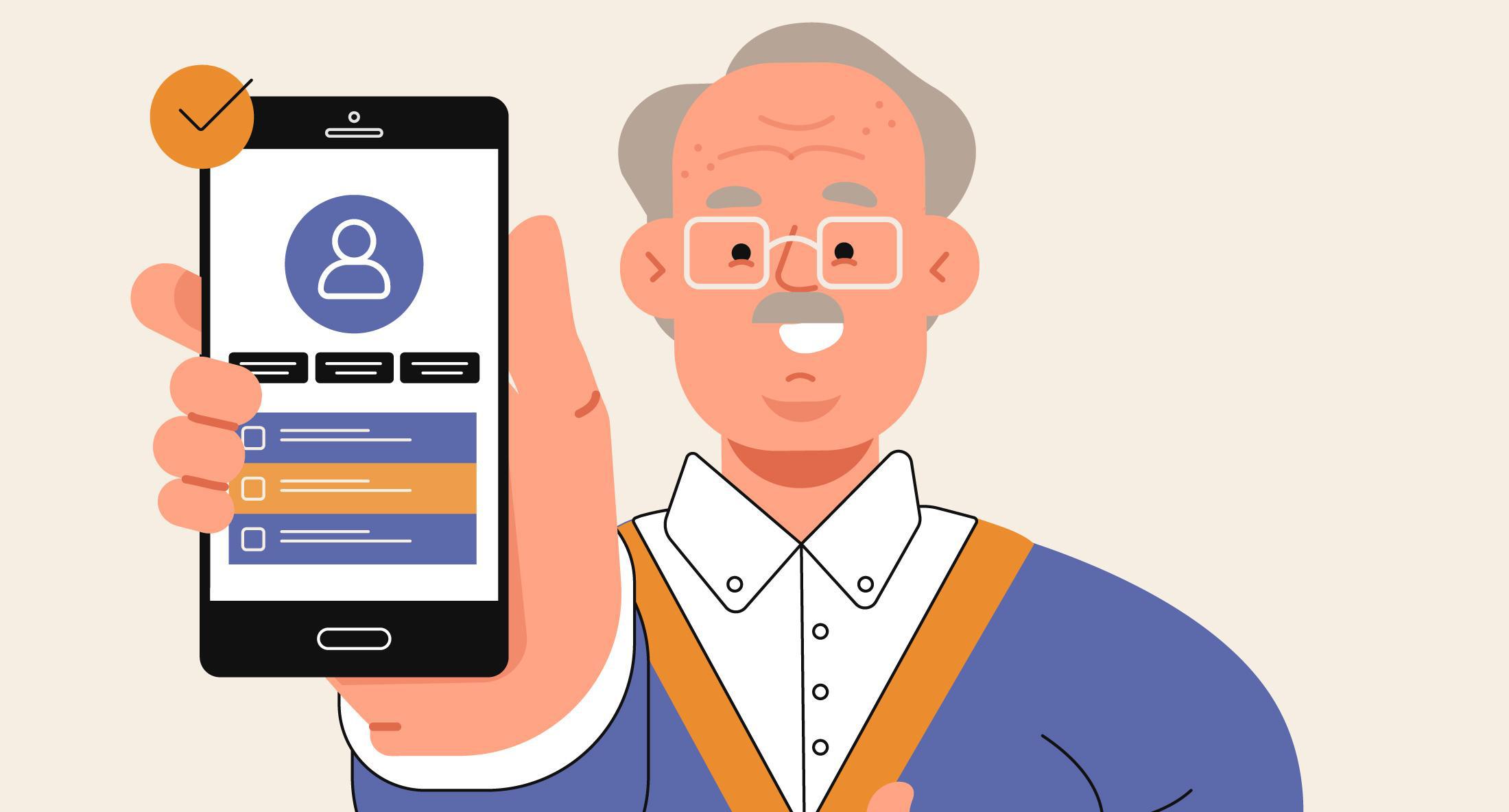 marketing digital celular